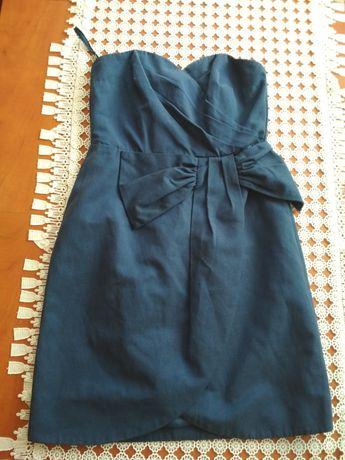 Sukienka H&M 36