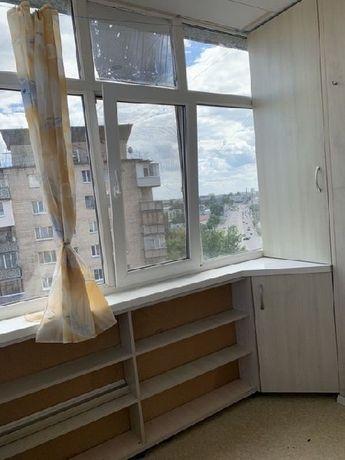 vПродается 2 комнатная квартира на проспекте за 33500 у.е.