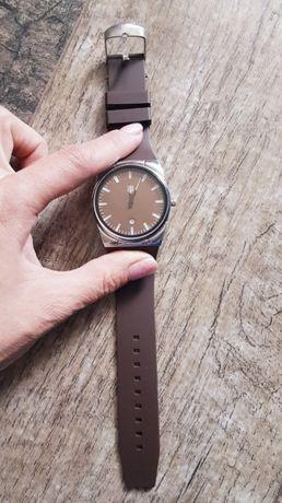 Часы Givenchy (Swiss made). Часы унисекс.