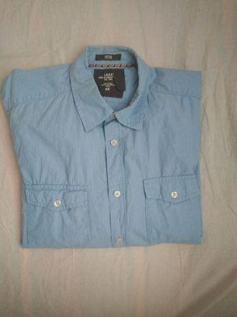 Koszula H&M rozmiar M