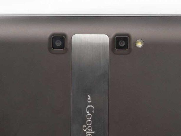 Tablet LG V900 32Gb - CPU Dual-Core 1GHz - Gravação/visualização - 3D