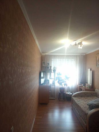 Продам 2х-комнатную квартиру на Богунии