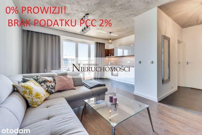 Koniec Budowy - Grudzień 2021! Grunwald-Górczyn