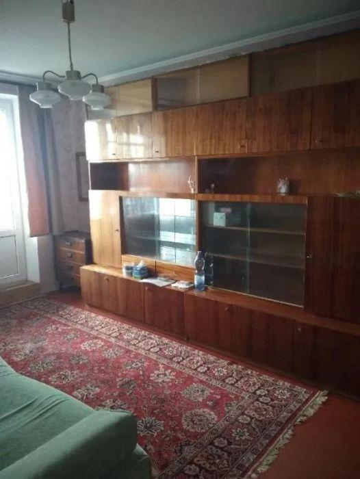 Продам 2 комнатную квартиру на Салтовке Харьков - изображение 1