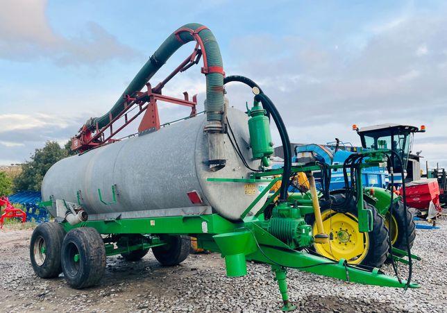 cisterna de 12000 litros