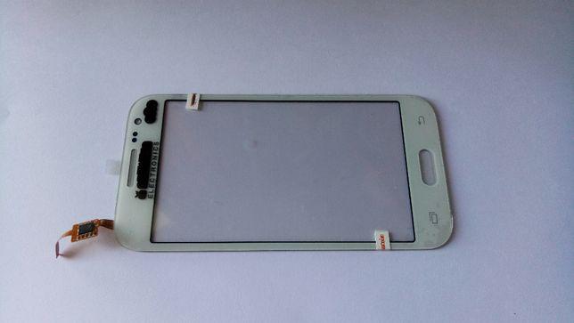 Сенсор Тачскрин для Samsung G361F | G361H Galaxy Core Prime