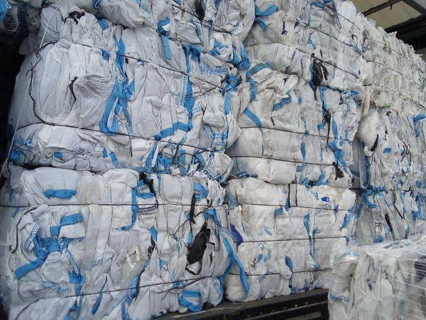 Hurtownia Worków Big Bag 86/115/168 cm Wysyłka