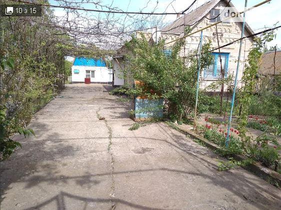 Продается дом, село Удачное