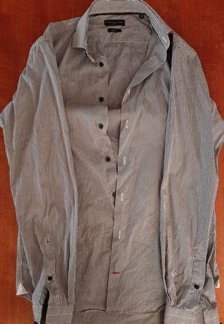 Продам 2 рубашки