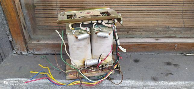 ТС-250 трансформатор для зарядного