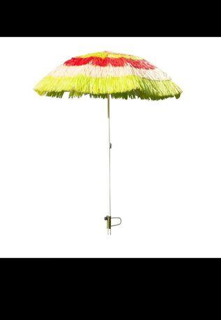 Parasol hawajski