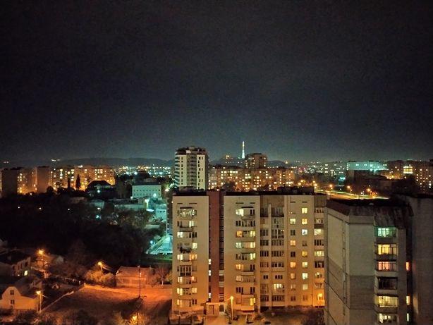 Продаж 1кім. квартири в Шевченківському р-ні