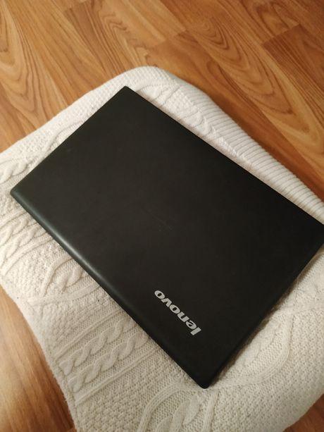 Продам ноутбук Lenovo g500a i3/6gb/8570 2gb/1tb