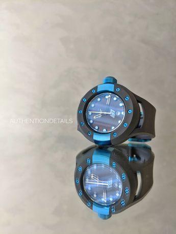 Оригинальные швейцарские мужские часы Invicta 1945 S1 Rally Ronda 515