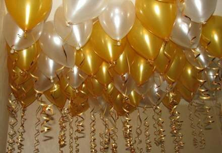 Шарики с гелием, кульки з гелієм, повітряні кульки, воздушные шарики