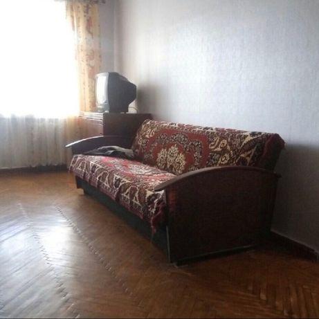 Продам 1-комнатную квартиру на ХТЗ. z1 (7)