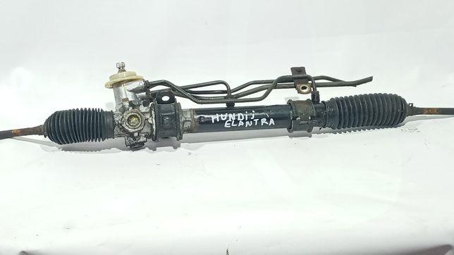 Рульова рулевая рейка  Hyundai Lantra 2 II 1995- 2000 5770029100