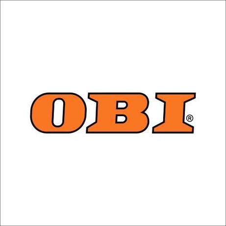 Market OBI 057 w Ostrowie Wlkp. nawiąże współpracę z wykonawcami