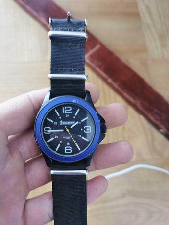 Zegarek Michelin