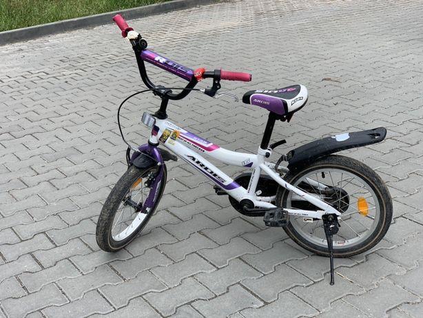Велосипед дитячий до 7 років