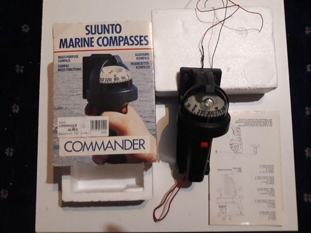Kompas Suunto Marine Compasses
