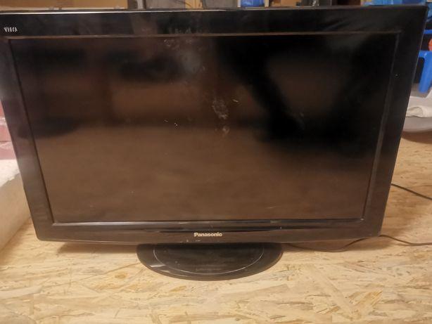Telewizor Panasonic L32C10P