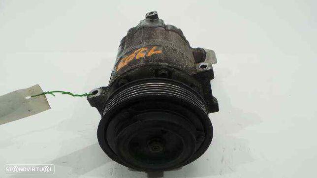 13140505 Compressor A/C OPEL VECTRA C (Z02) 2.2 DTI 16V (F69) Y 22 DTR