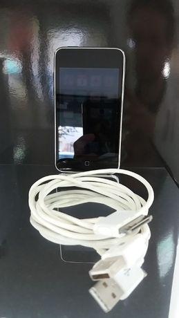 Ipod Mod. A1288 8GB