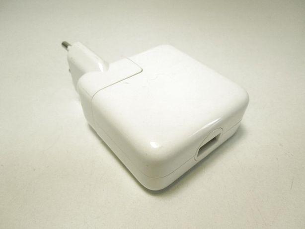 iPod USB Power Adapter A1102 5V 1A