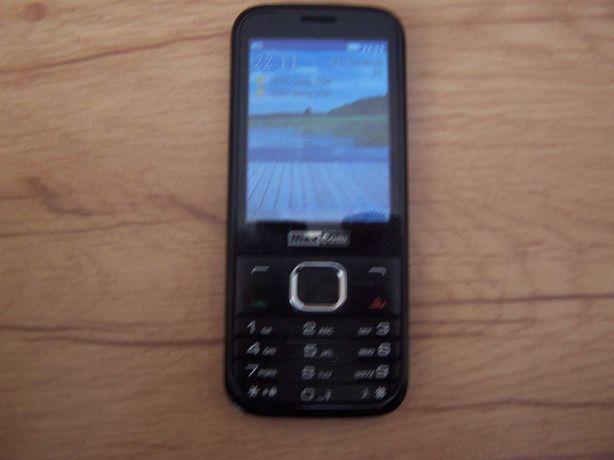 telefon komórkowy Maxcom 237 MM