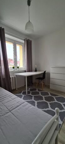duży pokój okolice Turzyna - ul. Fieldorfa