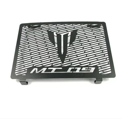 Proteção de radiador Yamaha mt09