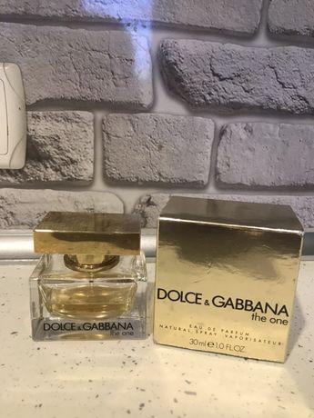 Духи/Парфум/Dolce&Gabbana the one(оригинал)