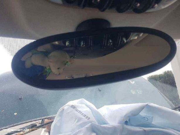 Espelho interior MINI MINI COUNTRYMAN (R60) Cooper S N18 B16 A