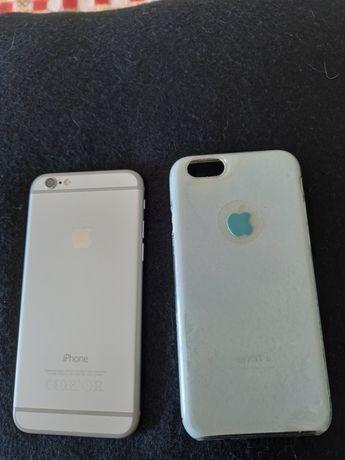 Iphone A 1586 como novo
