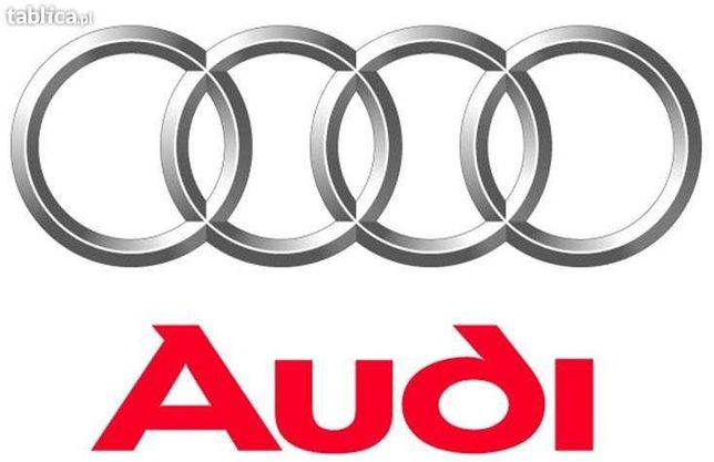Naprawa Licznika Audi A3 A4 A6 TT / Renault Scenic 2 Renault Espace 4