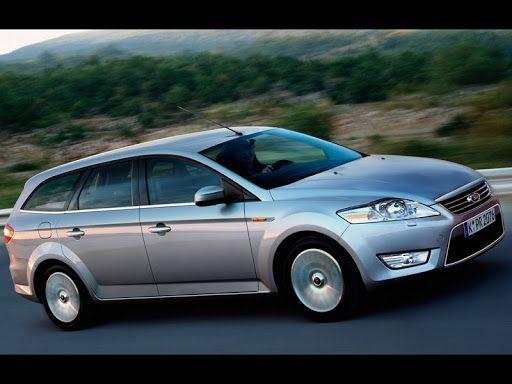 Разборка Форд Мондео 4 Ford Mondeo 2007-2010 ШРОТ АВТОРОЗБОРКА