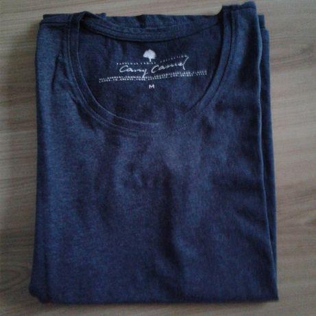 Nowe bluzki damskie Carry rozm. M