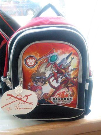 рюкзак для 1-4 класса НОВЫЙ Kite (Немецкое качество)