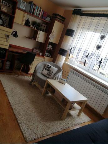 Fotel ratanowy do pokoju/na balkon/taras