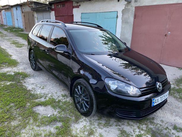Продам авто Volkswagen golf variant