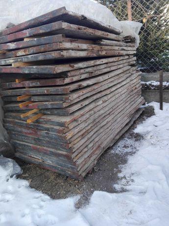 Sprzedam drewno,płyty