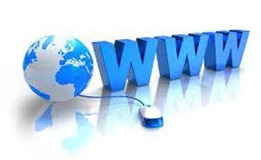 Подключение к сети Интернет