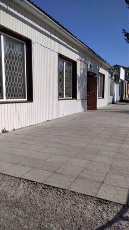 Оренда приміщення в центрі міста