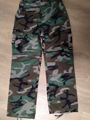 Moro spodnie rozmiar 40
