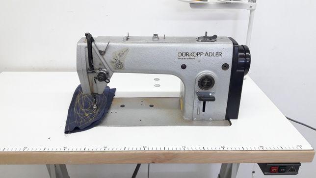 Maszyna Stebnówka durkopp adler 271(juki,siruba)GRATISY