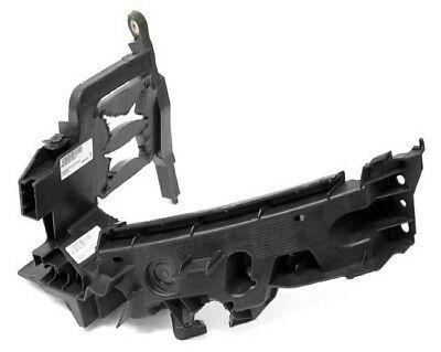 Направляющие кронштейны крепления фар Audi Q5 Q3 8R0805607B 8U0805607A