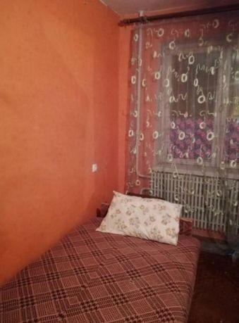 Продам комнату на Салтовке в 7 минутах от метро Студенческая