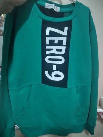 Стильна кофта для хлопчика 122-128 .Школьный костюм на мальчика 122 р