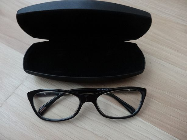 okulary lecznicze